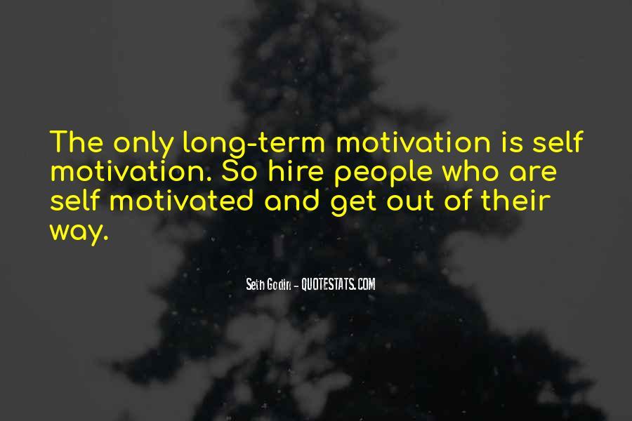 Reshma Saujani Quotes #520771