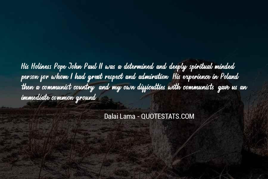 Reshma Saujani Quotes #824342