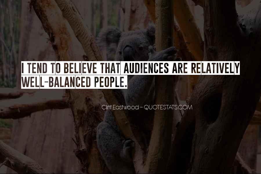 Reshma Saujani Quotes #85112