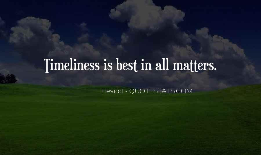Rhett Miller Quotes #1743907