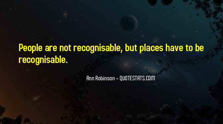Rhett Miller Quotes #798858
