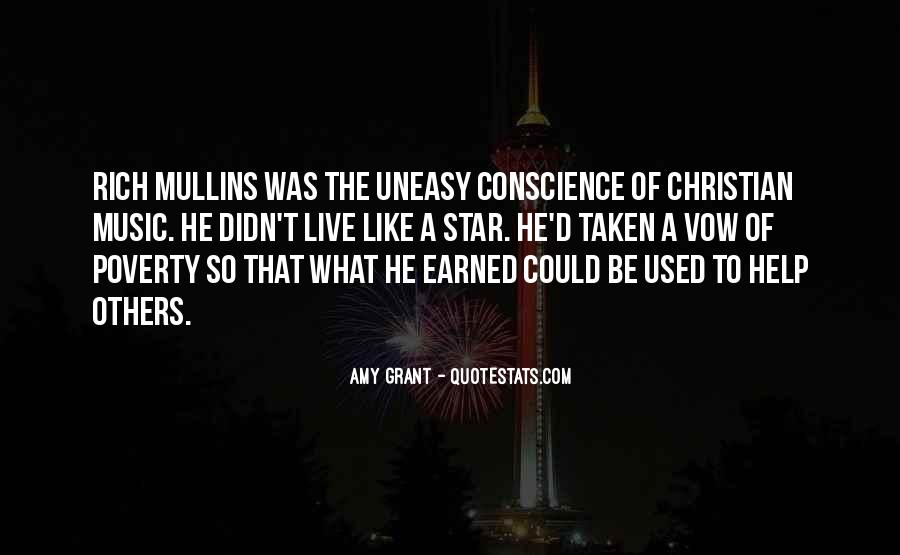 Rich Mullins Quotes #783605