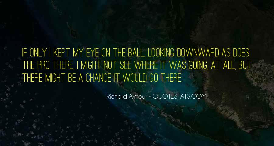 Richard Armour Quotes #865936