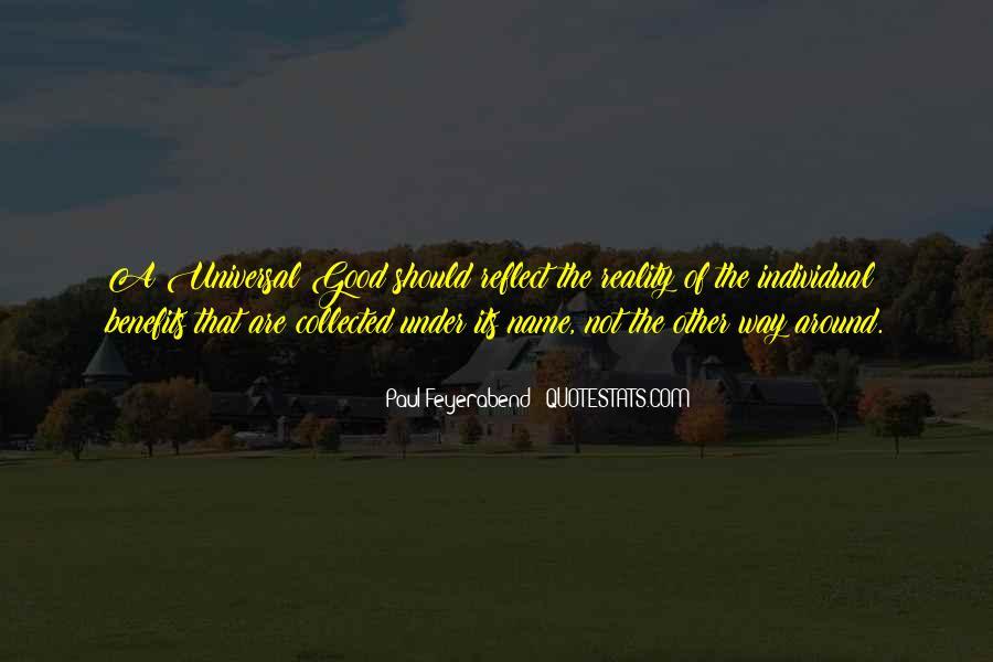 Richard Chenevix Trench Quotes #1243332