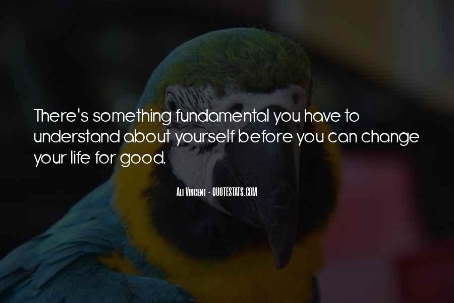 Richard Desmond Quotes #263611