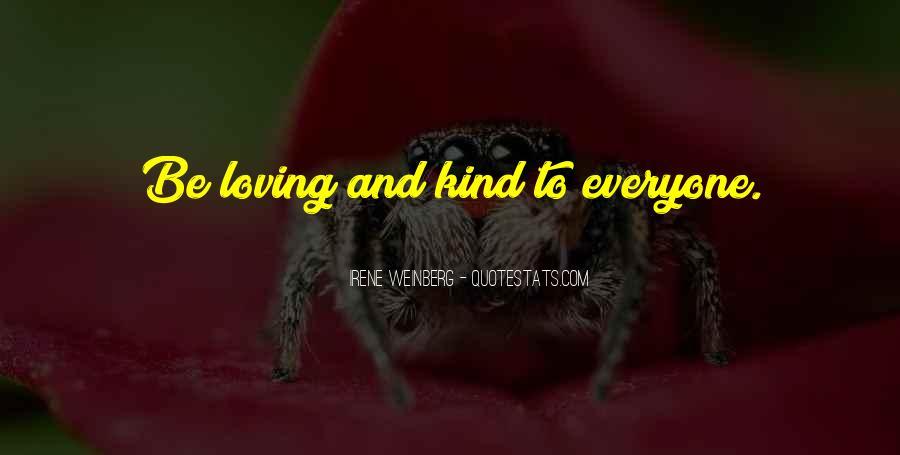 Richard Kern Quotes #555980