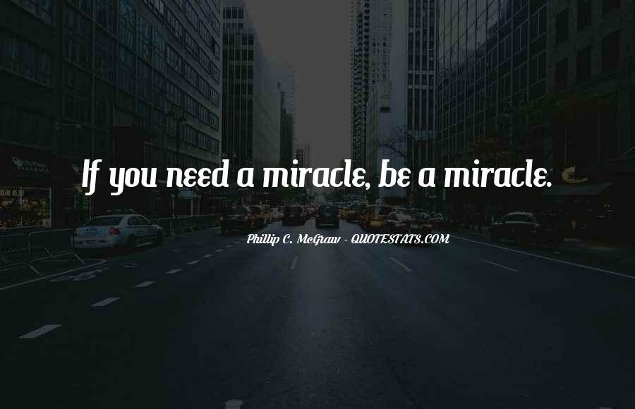 Richard Machowicz Quotes #312857