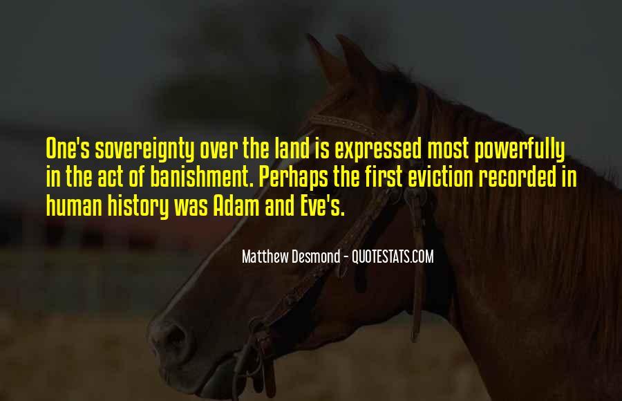 Richard Restak Quotes #1358477