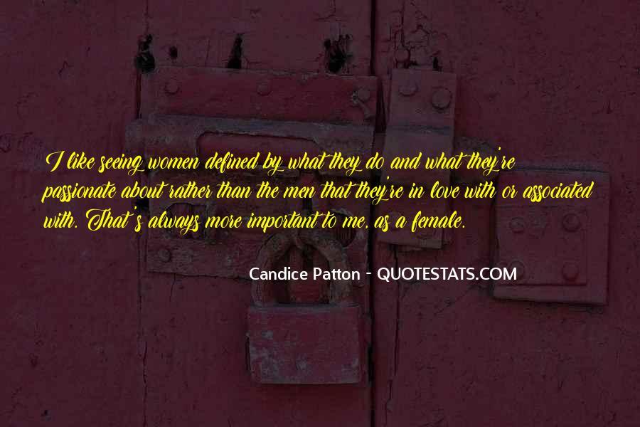 Richard Restak Quotes #968859