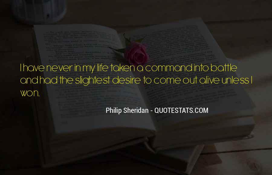 Richard Whitehead Quotes #1263372