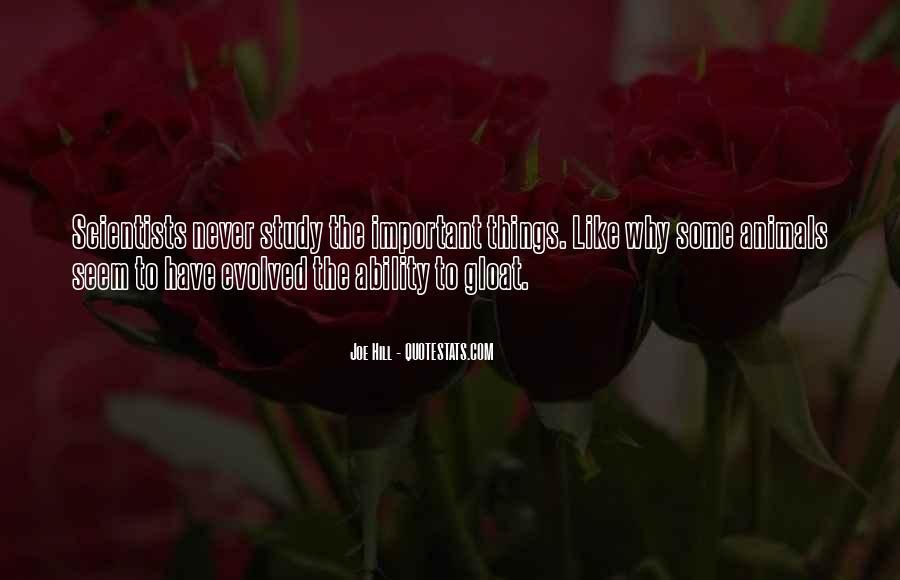 Richard Whitehead Quotes #686873