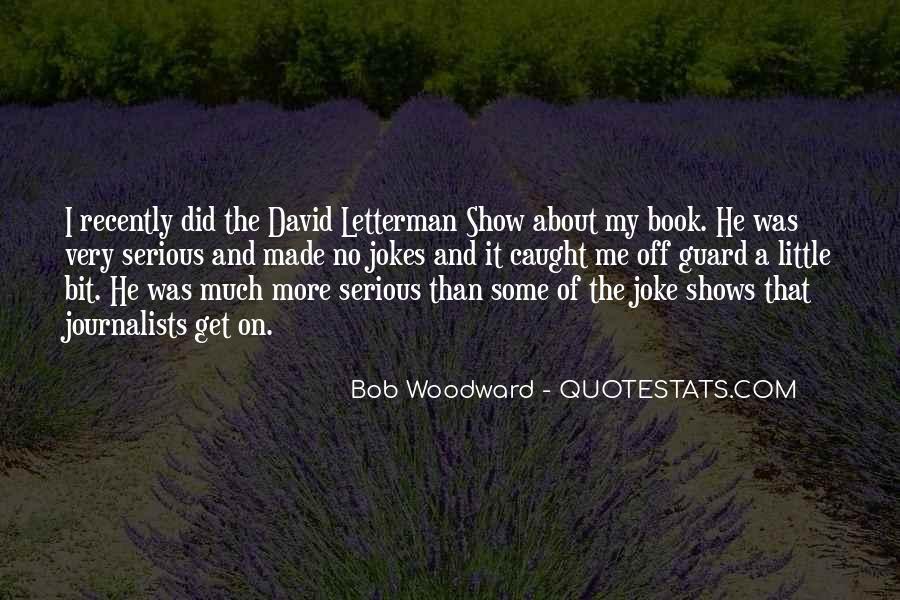 Richard Whitehead Quotes #993187