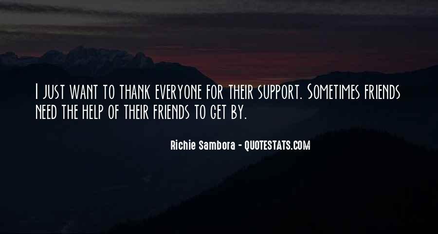 Richie Sambora Quotes #1003751