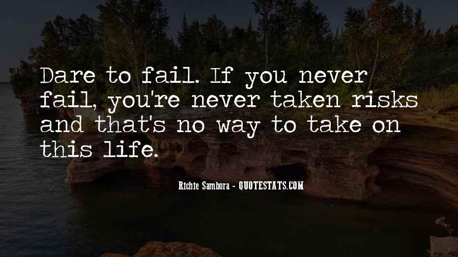 Richie Sambora Quotes #107735