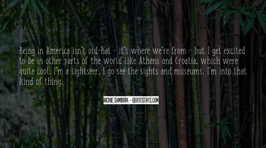 Richie Sambora Quotes #1176049