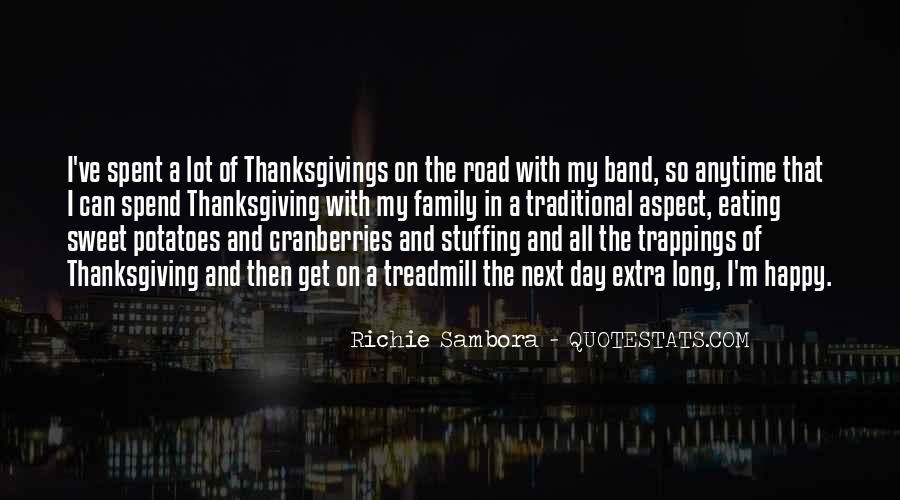 Richie Sambora Quotes #1425177