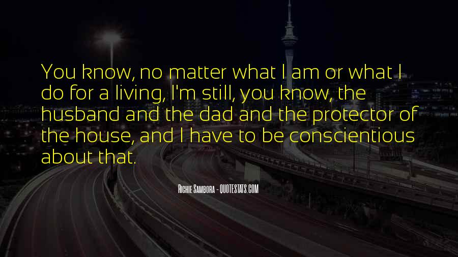 Richie Sambora Quotes #1493162