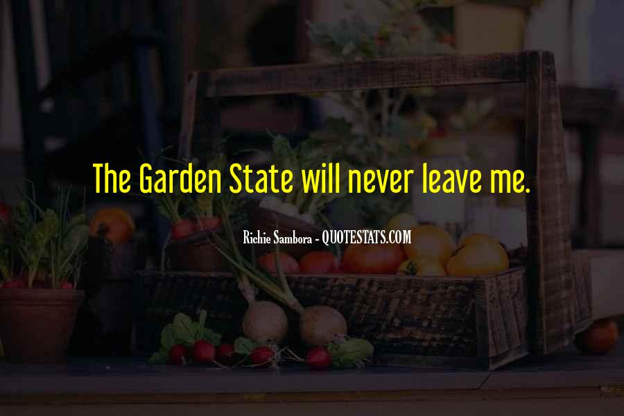Richie Sambora Quotes #1670632