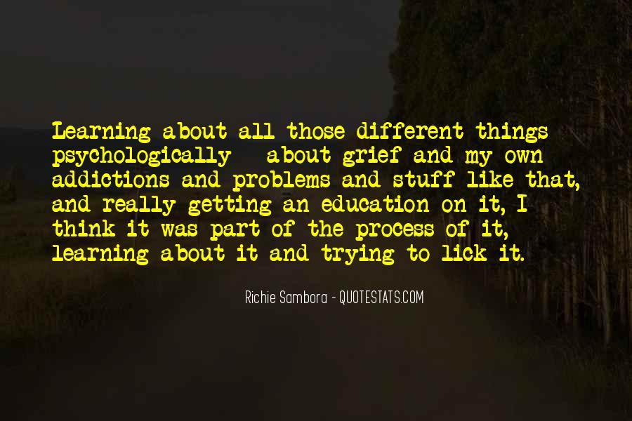 Richie Sambora Quotes #182906
