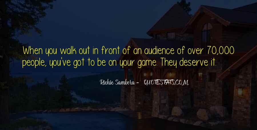 Richie Sambora Quotes #333868