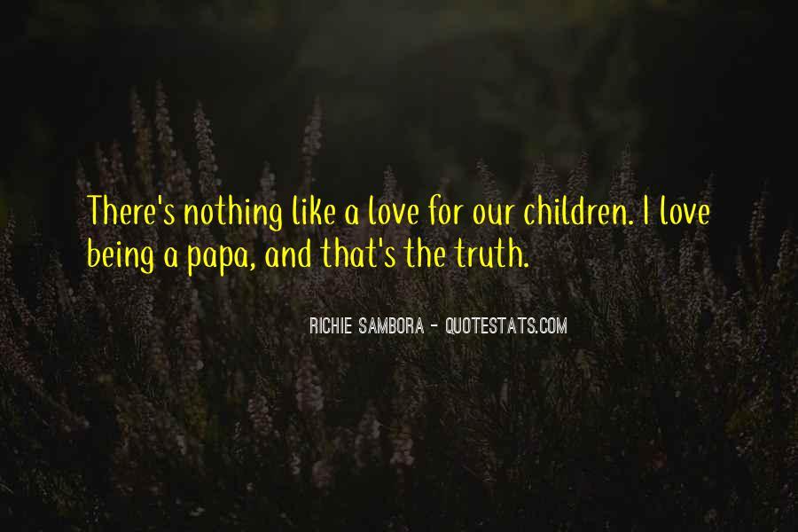 Richie Sambora Quotes #444556