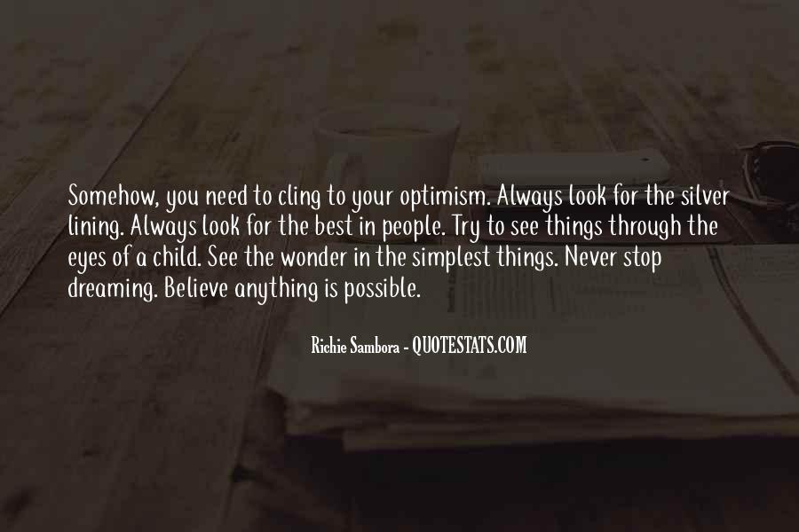 Richie Sambora Quotes #71011