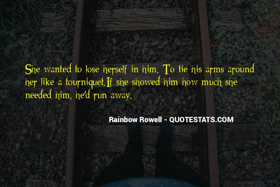 Ritwik Ghatak Quotes #1876499