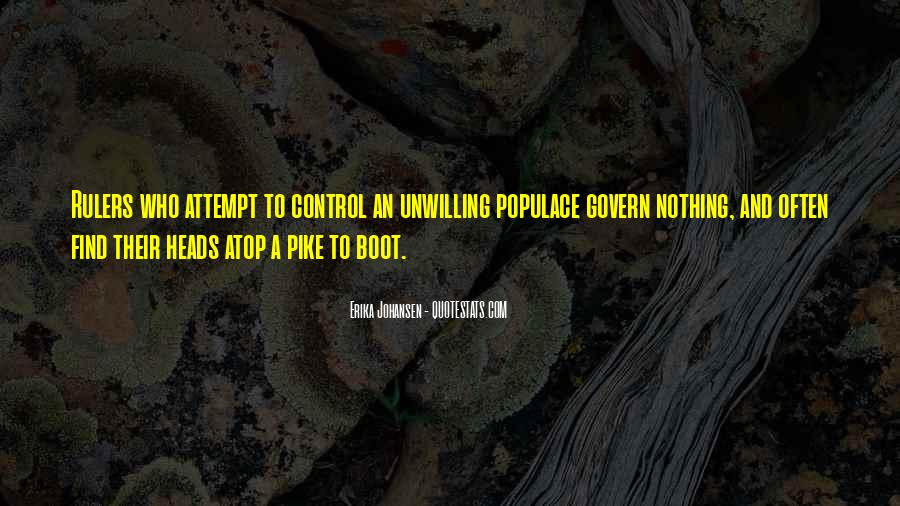Rob Pike Quotes #131044