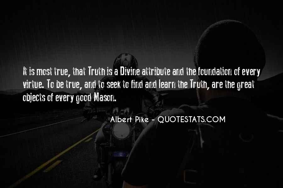 Rob Pike Quotes #164895
