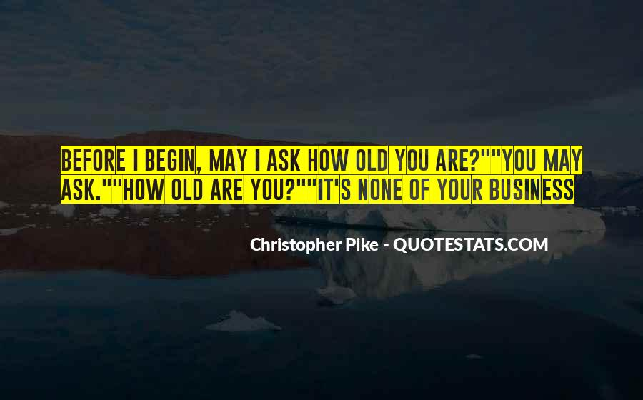Rob Pike Quotes #254614
