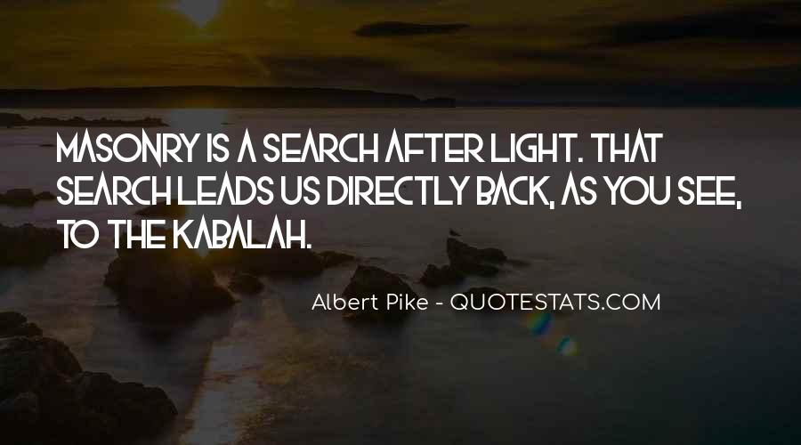 Rob Pike Quotes #317645