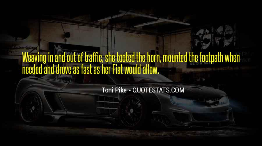 Rob Pike Quotes #61026