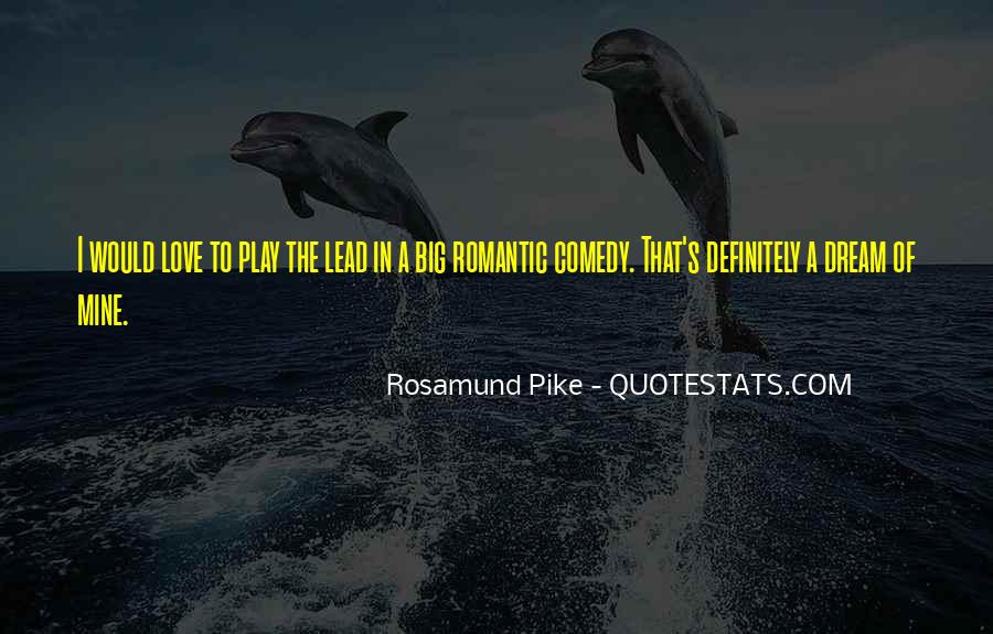 Rob Pike Quotes #96376