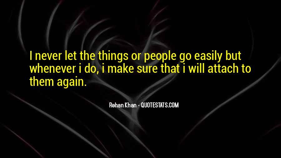 Robert Barr Quotes #1017679