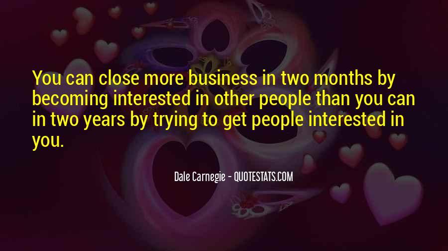 Robert Barr Quotes #142559