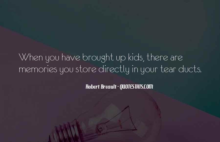 Robert Barr Quotes #1472268