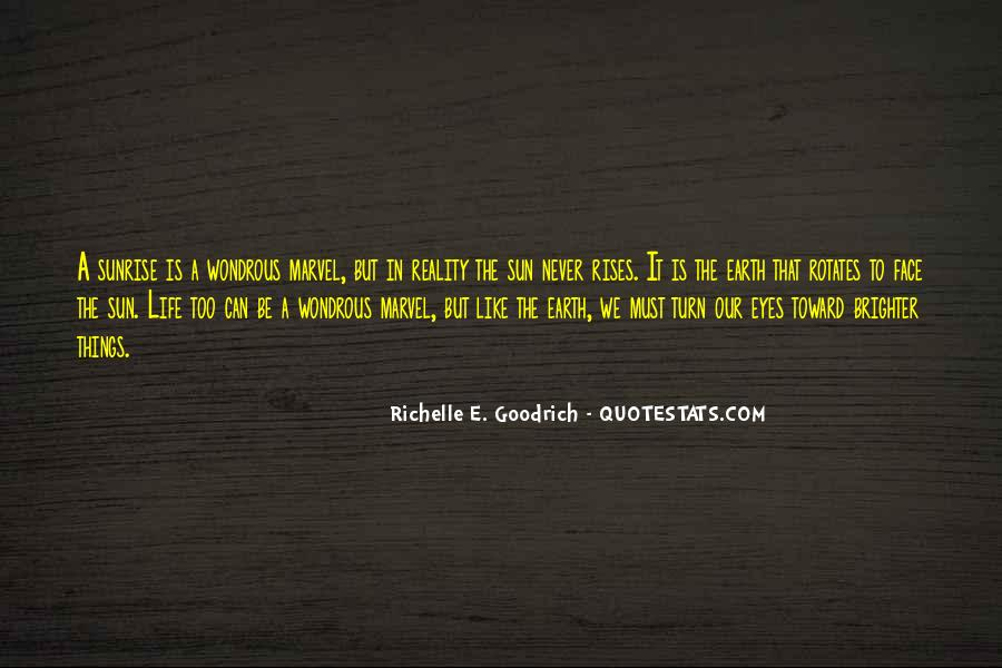 Robert Cray Quotes #1109420