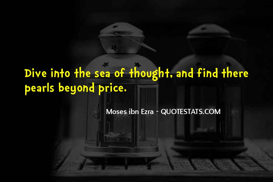 Robert Cray Quotes #1141518