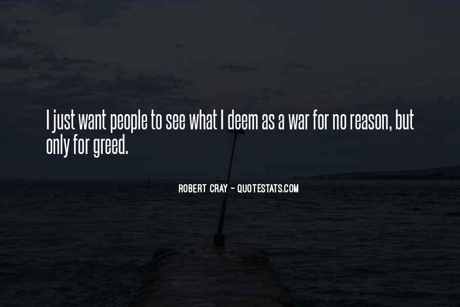Robert Cray Quotes #1504159