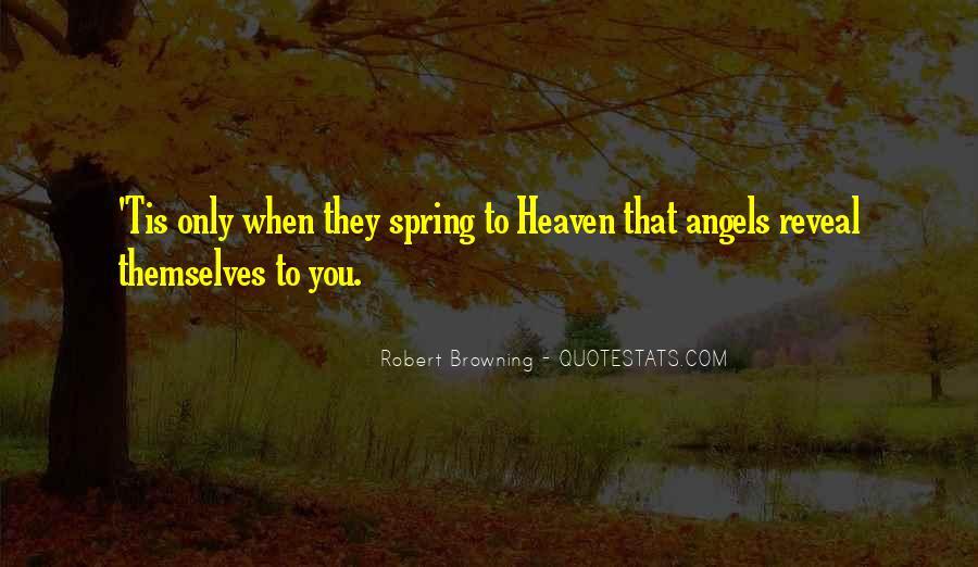 Robert Cray Quotes #256032