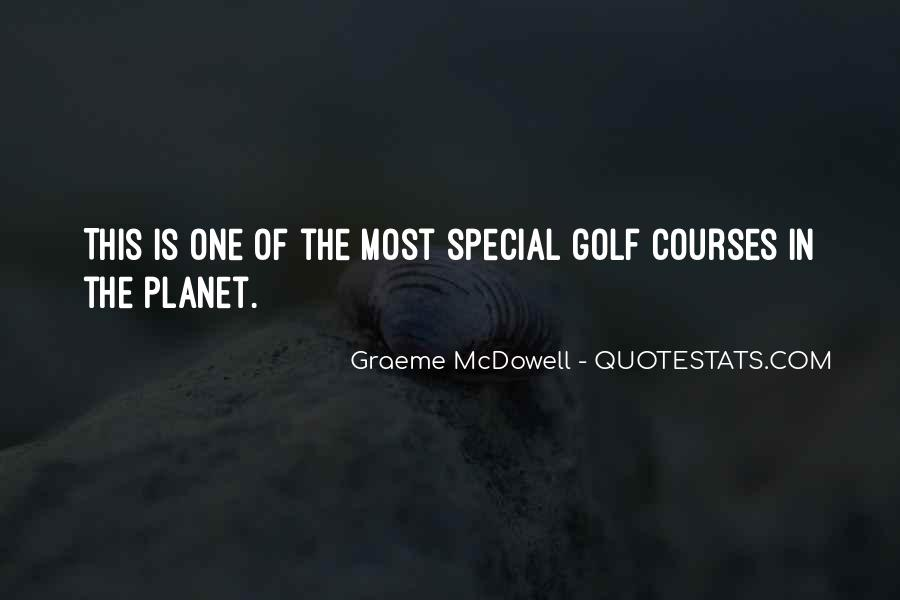 Robert Cray Quotes #264761