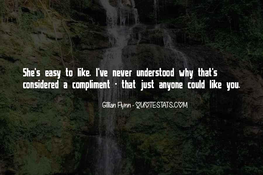 Robert Cray Quotes #379253