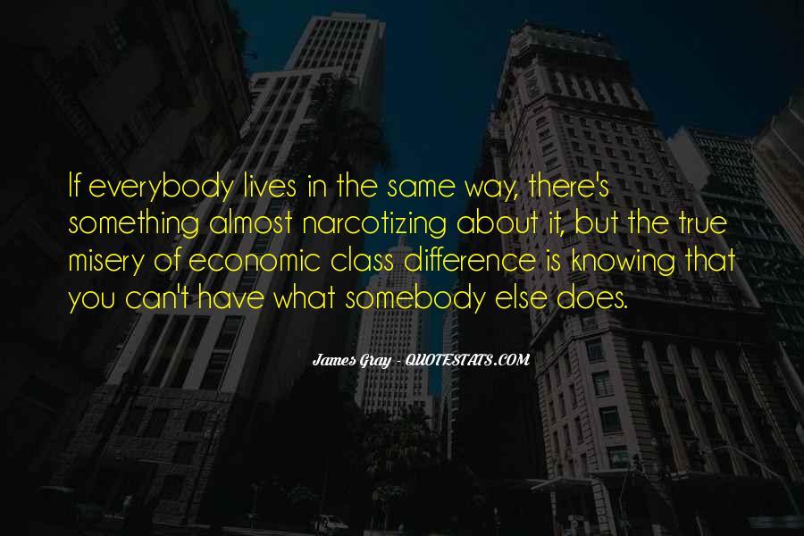 Robert Cray Quotes #66778