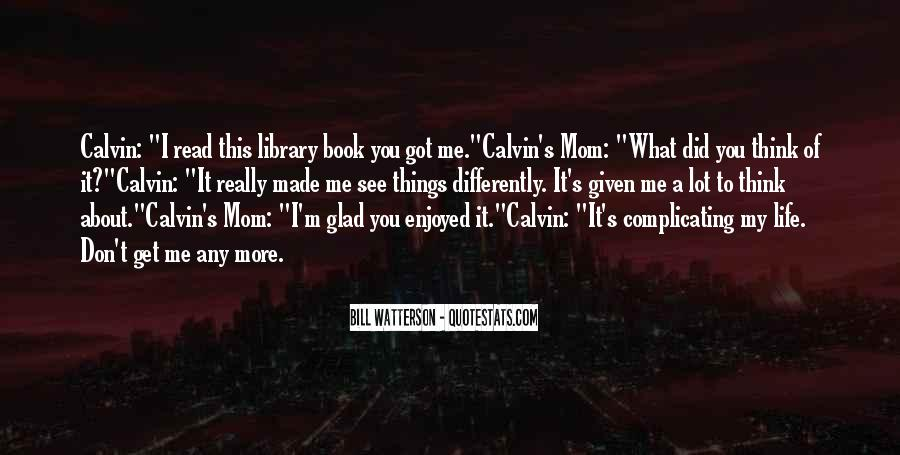 Robert Cray Quotes #777337