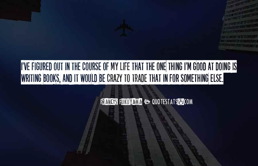 Robert Cray Quotes #783903