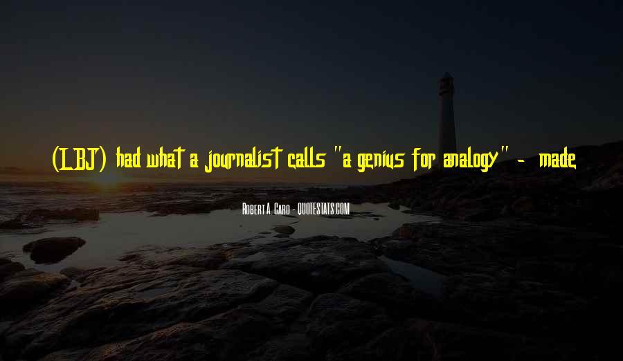 Robert Culp Quotes #131016