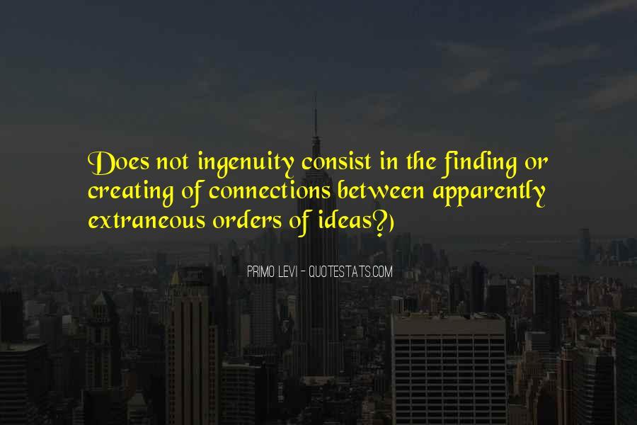 Robert Dilts Quotes #1386919