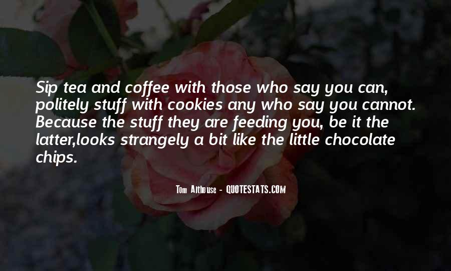 Robert Dilts Quotes #1747148