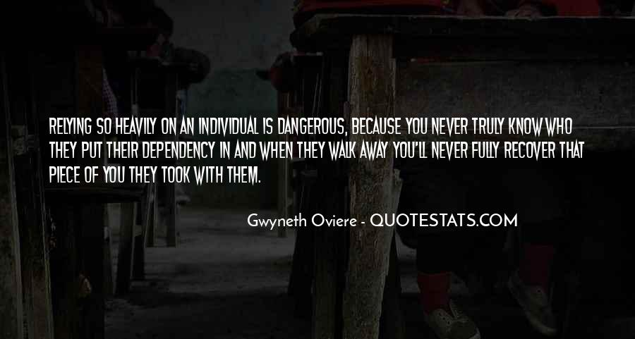 Robert E Quinn Quotes #270652