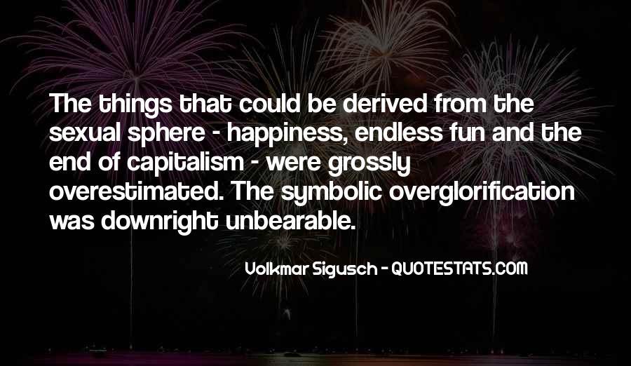 Robert Freeman Quotes #1719245